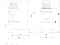 tc-1-layout_drawing_60l_ergo