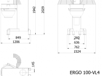 tc-3-layout-drawing_100l_ergo_vl4