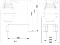 tc-2-layout_drawing_40l_ar