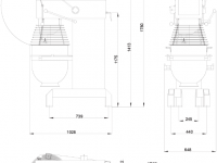 tc-2-layout_drawing_60l_ar