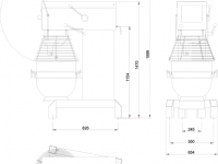 tc-1-layout_drawing_80l_ar