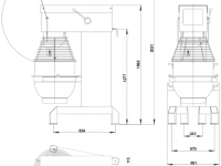 tc-2-layout_drawing_100l_ar