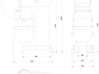 tc-3-layout_drawing_200l_ar
