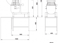 tc-4-layout_drawing_20l_rn_table