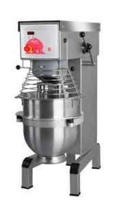 sl 1 Mixer_AR_30L_40L_VL-1_stainless_steel